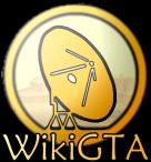WikiGTA