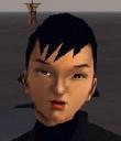 Asuka Kasen