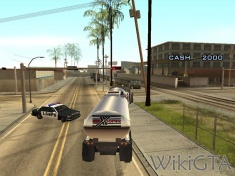 TruckingL3(2).jpg
