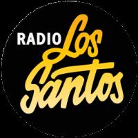 RadioLosSantosV.png