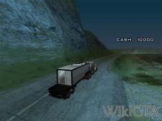 TruckingL8(3).jpg