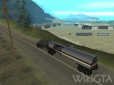 TruckingL5(1).jpg