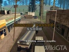 TruckingL6(2).jpg