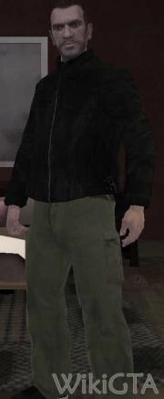 GTA III Outfit.jpg