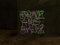Grove -st- 4-life