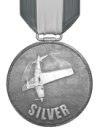 StuntplaneTrial silver.png