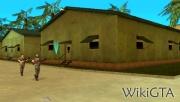 VCS Barracks 1.jpg