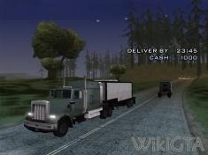 TruckingL1(2).jpg