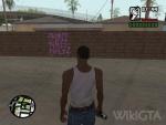 Gangtags 001b.jpg