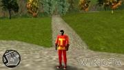 LCS Hero Garb.jpg