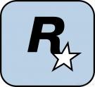 Rockstarviennalogo.jpg