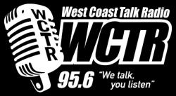 West Coast Talk Radio (GTA V).png