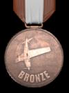 StuntplaneTrial bronze.png