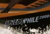Speedophile