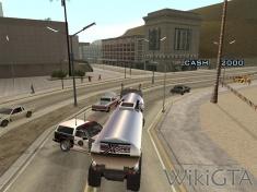TruckingL3.jpg
