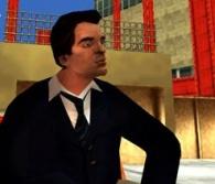 Donald Love in GTA Liberty City Stories