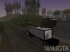 TruckingL1.jpg