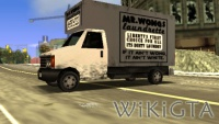 Mr Wongs in GTA Liberty City Stories