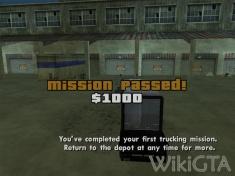 TruckingL1(3).jpg