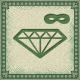 Diamond Hard.png