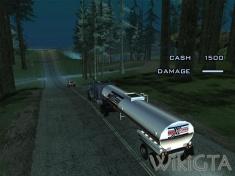 TruckingL2.jpg