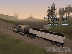 TruckingL7.jpg