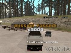 TruckingL4(2).jpg