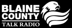Blaine County Talk Radio (GTA V).png
