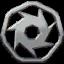 Schyster emblem.png
