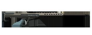 SR HeavySniper.png