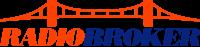 RadioBroker.png