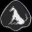 Grotti emblem.png