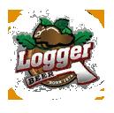 Logger Beer Logo.png