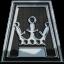 Albany emblem.png