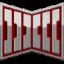 Dinka emblem.png