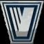 Vulcar emblem.png