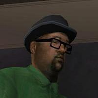 Big Smoke pasfoto.jpg