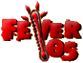 Fever 105.png