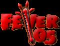 Logo van Fever 105