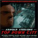 Arnold Steelone