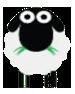 Bleeter logo 2.png