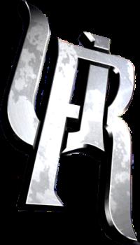 Uptown Riders logo
