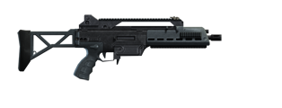 AR SpecialCarbine.png