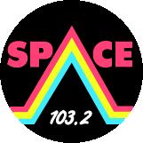 Space FM (GTA V).png
