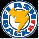 Flashback.png
