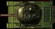 TankGTA1.png