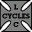 Liberty City Cycles emblem.png
