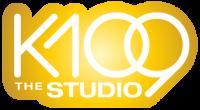 K109thestudio.png