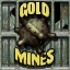 Gold Mines