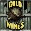 Gold Mines logo.jpg